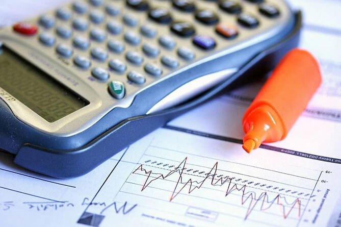 Экономическая активность в Армении в апреле выросла на 9,2%, внешнеторговый оборот снизился на 4,2%