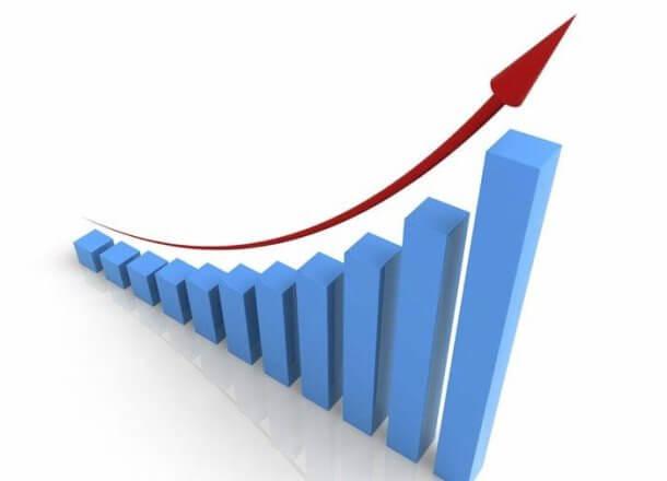 В Армении в апреле зафиксирован рост экспорта