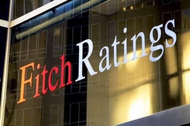Агентство Fitch Ratings подтвердило рейтинг Еревана с «позитивным» прогнозом