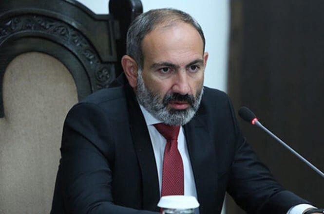 Никол Пашинян: Экономическая революция в Армении началась