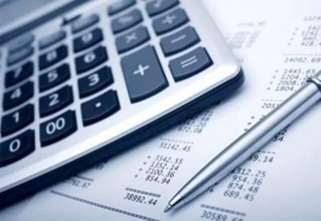Правительство Армении хочет снизить налог на прибыль на 2%