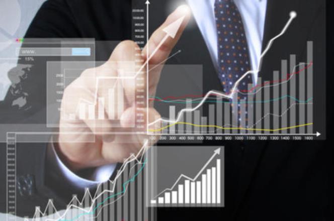 Замминистра: Рост компаний в ИТ-сфере позволит увеличить число рабочих мест в Армении