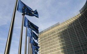 Послы Евросоюза без обсуждения утвердили продление антироссийских санкций