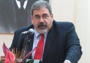Дашнаки констатировали улучшение армяно-американских отношений