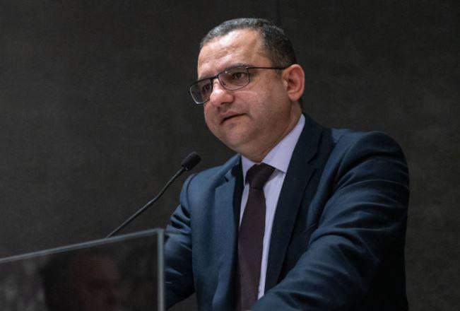 Власти Армении намерены обеспечить отечественного производителя сырьевой базой