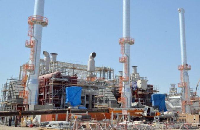 В Туркменистане заработал первый в мире завод по производству бензина из газа
