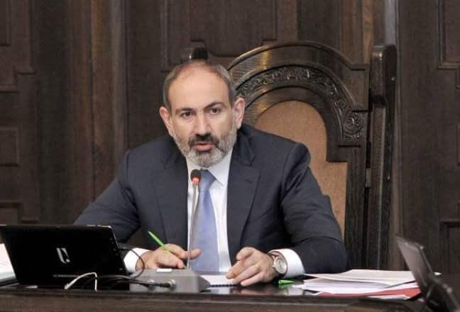 Несмотря на политические перипетии, правительству удалось перевыполнить план бюджета на 2018 год: Никол Пашинян