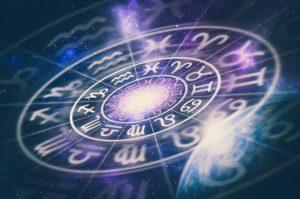 Гороскоп на 1 июля 2019 года – все знаки зодиака