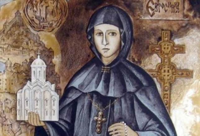 Какой церковный праздник, сегодня, 20 июля чтят православные христиане