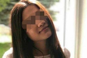 Эксперты по делу уфимской дознавательницы подтвердили ее травмы, но не следы изнасилования