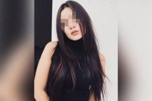 Уфимская дознавательница, подвергшаяся групповому изнасилованию коллегами, не явилась в суд