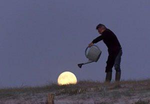 Лунный гороскоп на 30 июля