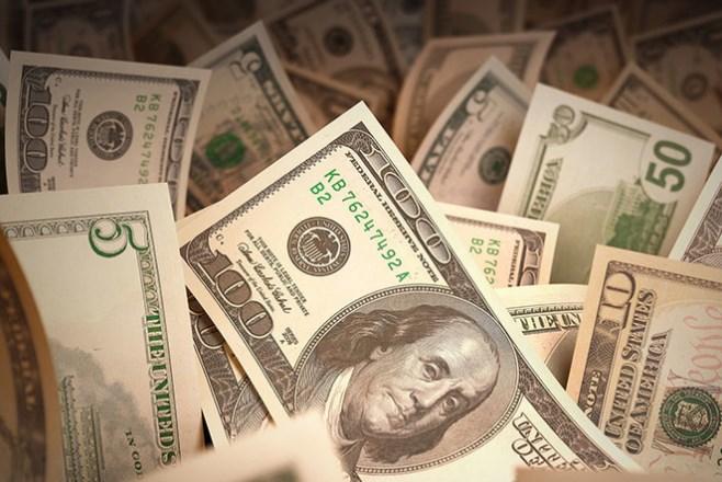 Внешний государственный долг Армении за 15 месяцев сократился примерно на 120 млн. долларов