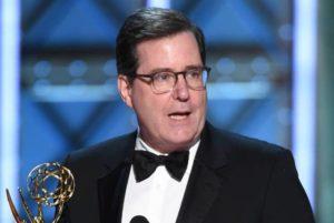 Новым президентом Американской академии киноискусств стал Дэвид Рубин