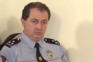 Самый коррумпированный полицейский проходит по уголовному делу: какое обвинение предъявлено Миграну Давтяну?