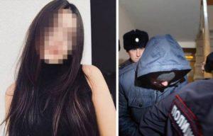 Расследование дела дознавательницы из Уфы завершено