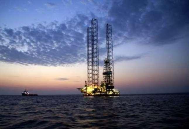 Иран выступает против строительства газопровода в Каспийском море