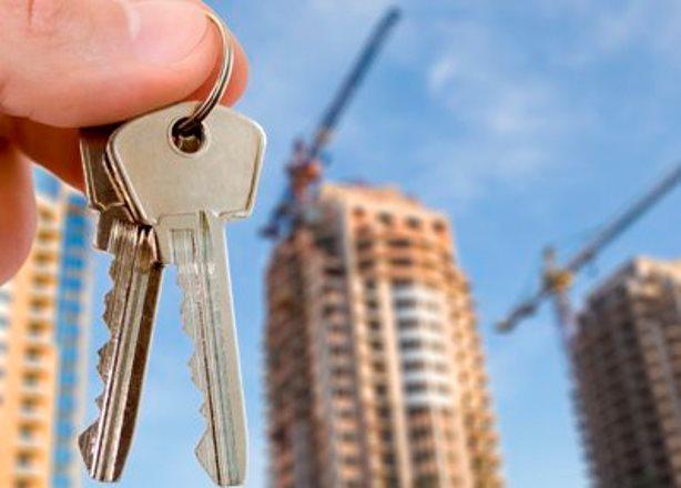 В Армении число сделок по госрегистрации права на недвижимое имущество выросло на 17,1%