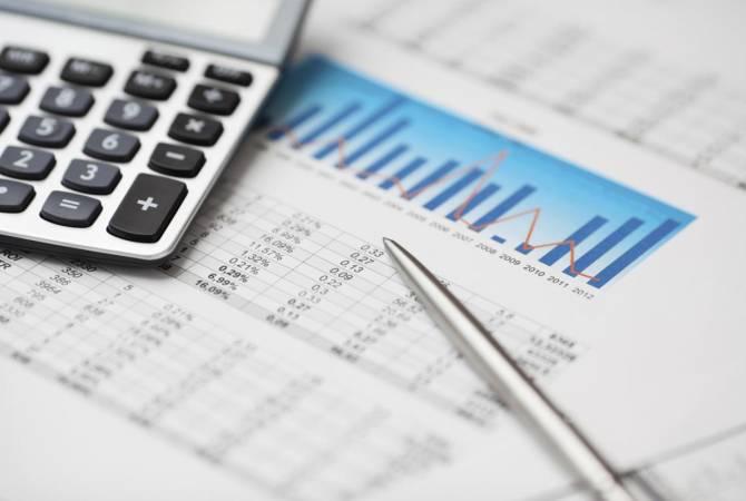 ВВП Армении вырос на 6,5% и составил почти 1,5 трлн. драмов