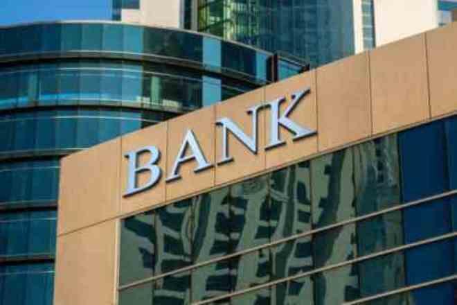 В августе зафиксирована беспрецедентная активность в банковской сфере