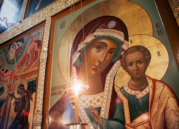 Какой церковный праздник сегодня — 24 августа 2019, отмечают православные христиане, церковный календарь, именины сегодня