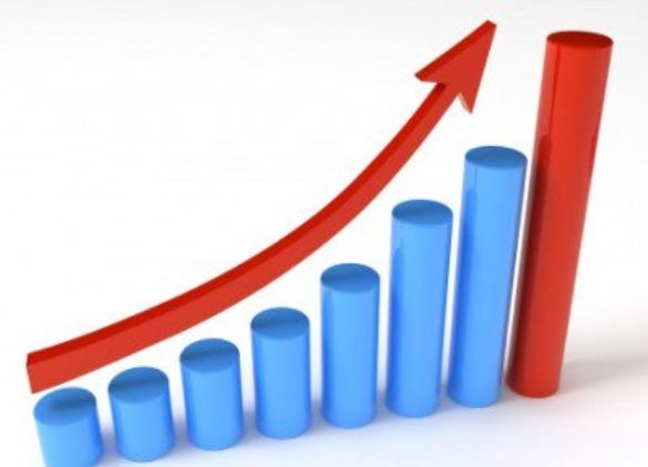 Премьер-министр Армении обнародовал новые данные о развитии экономики