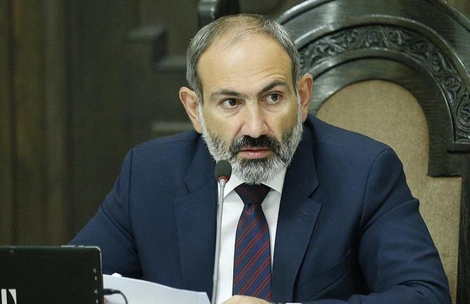 Премьер-министр назвал реалистичным двузначный рост экономики Армении