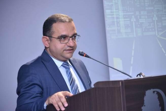 Министр экономики: Успех развития Армении тесно связан с эффективностью работы с иностранными партнерами