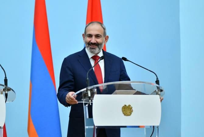 Между Арменией и Сингапуром будет подписано соглашение об услугах, торговле и инвестициях