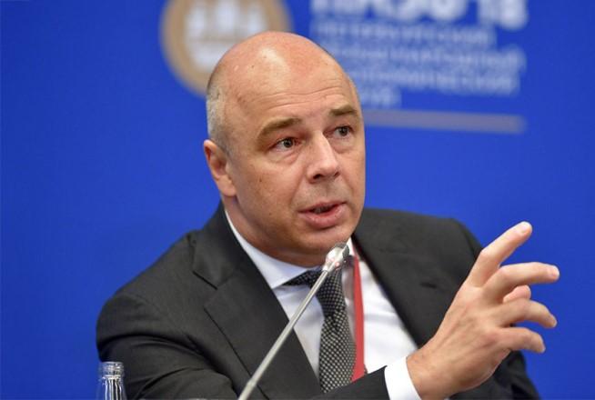 Антон Силуанов: Транспортная логистика и «цифра» – важные компоненты развития интеграции в ЕАЭС