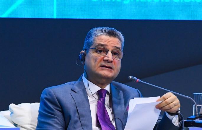 Тигран Саркисян назвал главные препятствия на пути евразийской интеграции