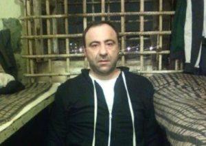 Убившего азербайджанца армянина экстрадируют из России в Армению