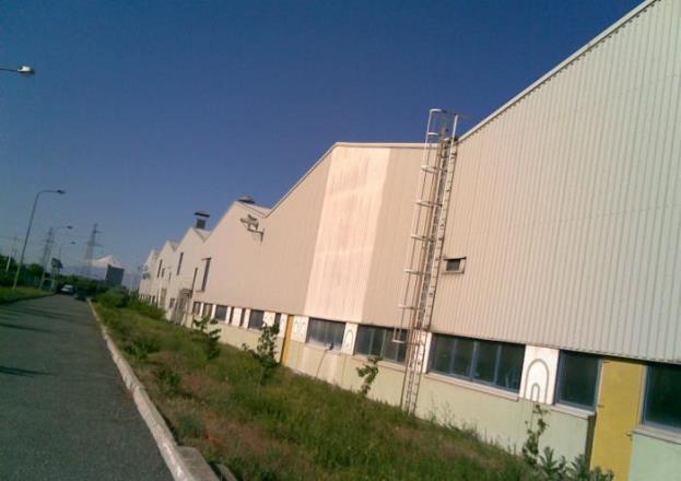 Росгосимущество решило вынести на продажу завод Марс в Армении