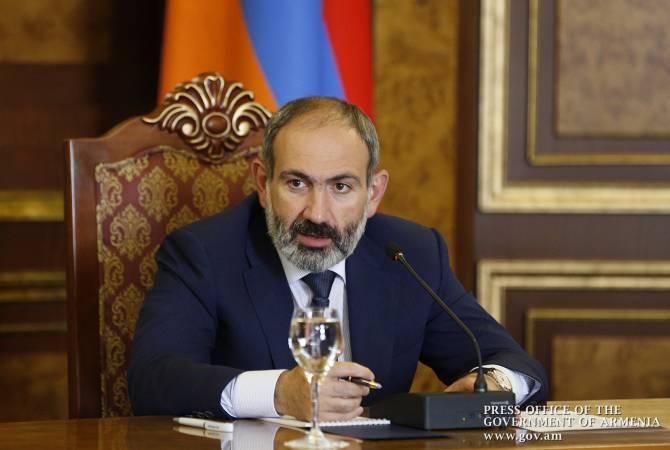 В Армении представителям хозсубъектов вернут задолженность по НДС в размере 56 млрд. драмов