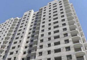 На ереванских улицах Грибоедова и Манандяна построят новые жилые кварталы