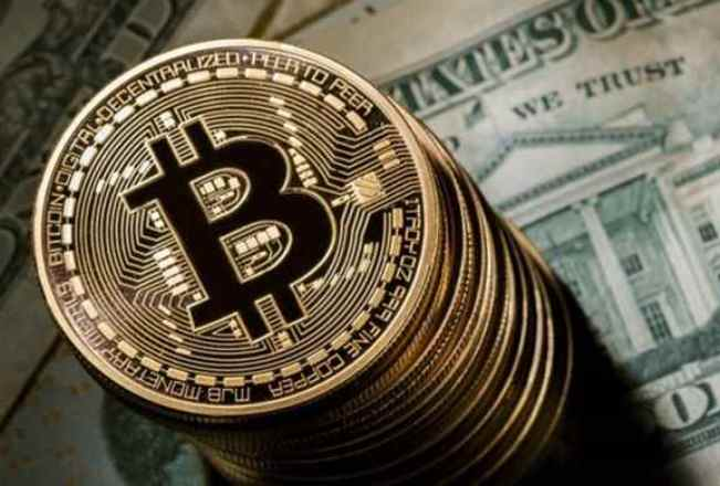 Аналитика: Биткоин достигнет 100 000 долларов США