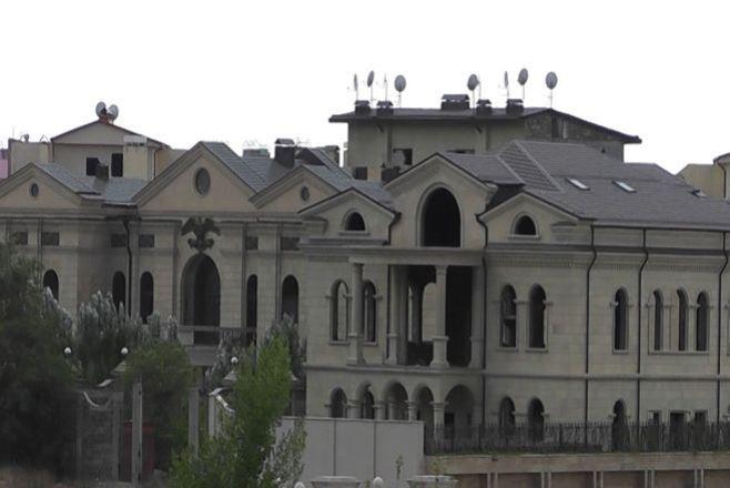 Богатым предложат раскошелиться: Кадастровая стоимость дорогой недвижимости в Армении повысится в 8 раз