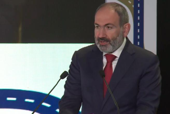 Премьер-министр: Армения может стать энергетическим хабом в ЕАЭС
