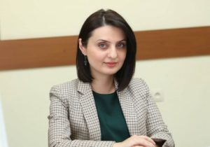 Власти Армении помогут пенсионерам в социальных квартирах оплатить коммунальные услуги
