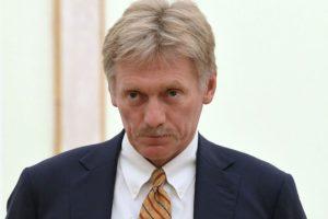 Эр-Рияд не ответил на предложение Кремля о покупке С-300 или С-400