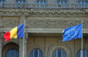 Сенат Румынии принял проект провозглашения 12 октября Днем армянского языка, алфавита и культуры