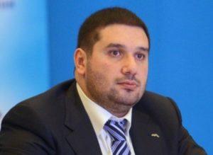 Вилен Шатворян: Мы радуемся каждой победе Армении и стараемся внести свой вклад в её развитие