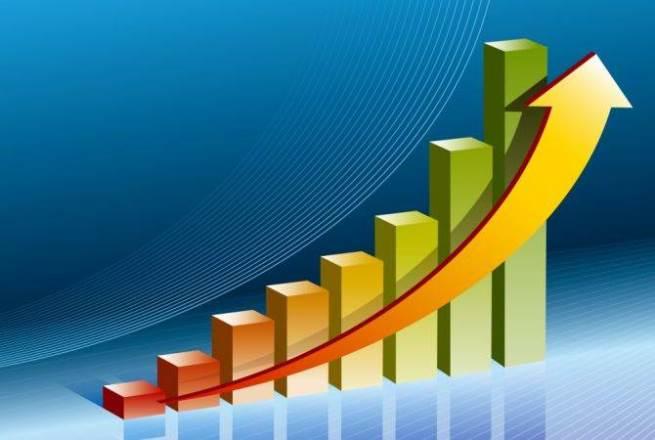 Экономическая активность в Армении выросла на 7%