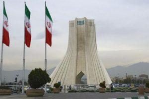 Иран назвал условия возобновления переговоров