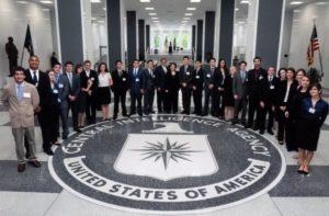 ANCA опубликовала рассекреченные документы ЦРУ о принадлежности Арцаха Армении