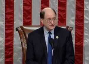 Конгрессмен США: Сегодня самый подходящий день для того, чтобы признать Геноцид армян