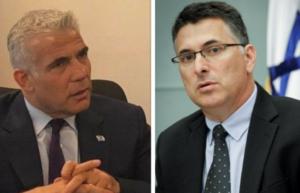 Израильские политики призывают признать Геноцид армян по примеру США