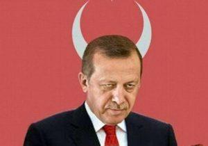 """Турецкий диктатор в истерике: """"парламент ответит на признание Палатой представителей США Геноцида армян"""""""