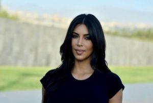 Для меня и миллионов армян это личный вопрос: Ким Кардашян призвала признать Геноцид армян