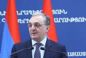 Встреча лидеров Армении и Азербайджана пока не планируется – Мнацаканян